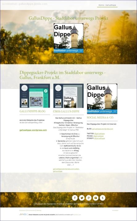 screenshot_2014-11_GallusDippe-Homepage-Web-Visitenkarte-jimdo_Frankfurt-Stadtlabor-unterwegs_Gallus